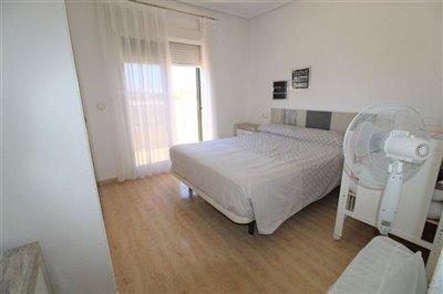 14493-for-sale-in-playa-flamenca-608991-large