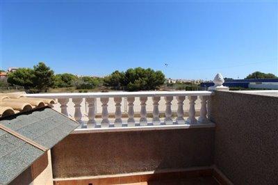 14493-for-sale-in-playa-flamenca-608989-large