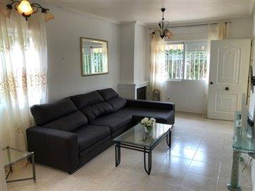 14832-for-sale-in-villamartin-628325-large