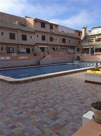14831-for-sale-in-punta-prima-628298-large