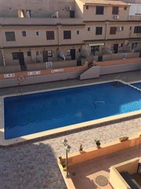 14831-for-sale-in-punta-prima-628311-large