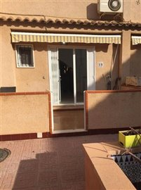 14831-for-sale-in-punta-prima-628299-large