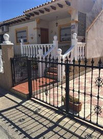14688-for-sale-in-villamartin-616009-large