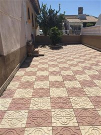 14688-for-sale-in-villamartin-616010-large