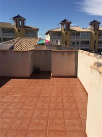14688-for-sale-in-villamartin-616018-large