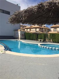 14688-for-sale-in-villamartin-616019-large
