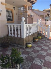 14688-for-sale-in-villamartin-616011-large