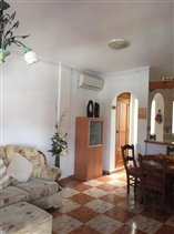 Image No.3-2 Bed Bungalow for sale