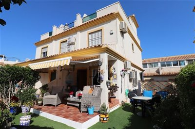 14857-for-sale-in-algorfa-636109-large
