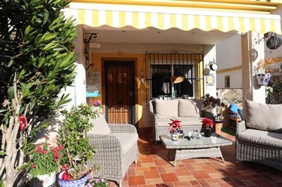 14857-for-sale-in-algorfa-636122-large