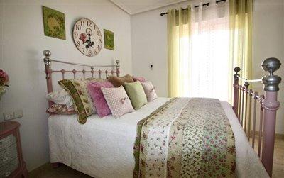 14862-for-sale-in-pinar-de-campoverde-636738-