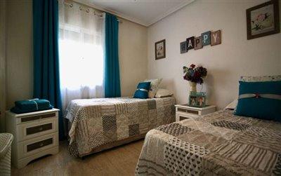 14862-for-sale-in-pinar-de-campoverde-636747-