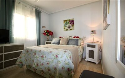 14862-for-sale-in-pinar-de-campoverde-636750-