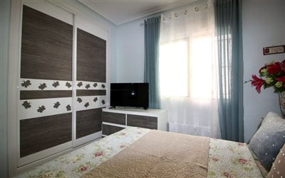 14862-for-sale-in-pinar-de-campoverde-636751-