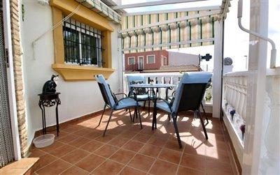 14862-for-sale-in-pinar-de-campoverde-636739-
