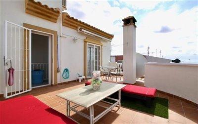 14862-for-sale-in-pinar-de-campoverde-636755-
