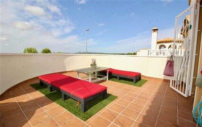 14862-for-sale-in-pinar-de-campoverde-636756-