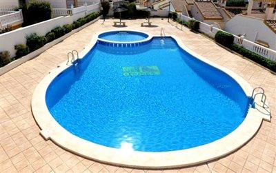 14862-for-sale-in-pinar-de-campoverde-636763-