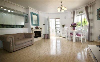 14862-for-sale-in-pinar-de-campoverde-636741-