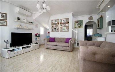 14862-for-sale-in-pinar-de-campoverde-636736-