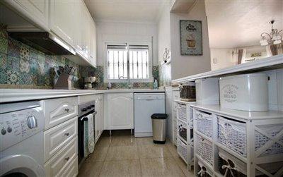 14862-for-sale-in-pinar-de-campoverde-636745-