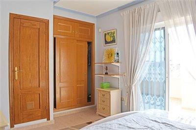 14860-for-sale-in-villamartin-636697-large