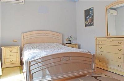 14860-for-sale-in-villamartin-636699-large