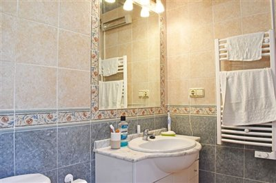 14860-for-sale-in-villamartin-636701-large