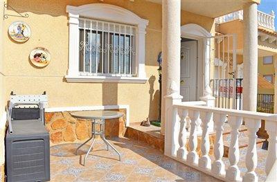 14860-for-sale-in-villamartin-636688-large