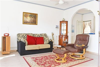 14860-for-sale-in-villamartin-636689-large