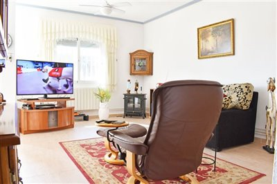 14860-for-sale-in-villamartin-636690-large