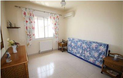 14685-for-sale-in-villamartin-615962-large