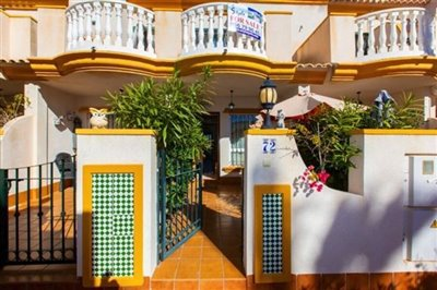 15450-for-sale-in-cabo-roig-821057-large