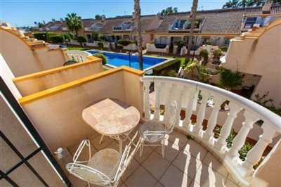 15450-for-sale-in-cabo-roig-821060-large