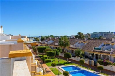 15450-for-sale-in-cabo-roig-821043-large