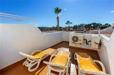 15450-for-sale-in-cabo-roig-821048-large