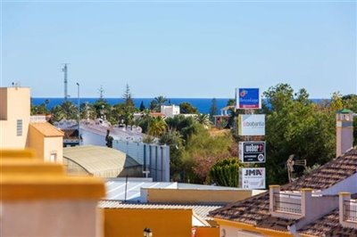 15450-for-sale-in-cabo-roig-821045-large
