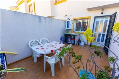 15450-for-sale-in-cabo-roig-821041-large