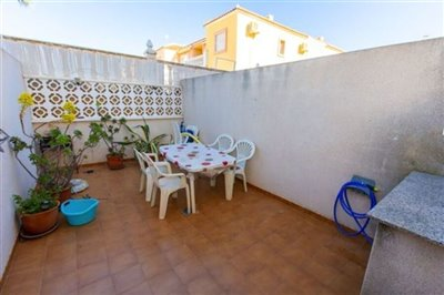 15450-for-sale-in-cabo-roig-821055-large