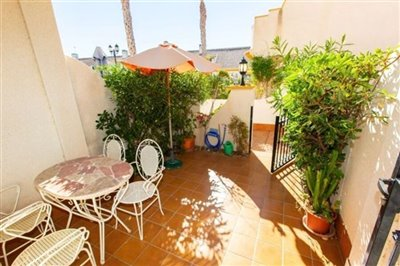 15450-for-sale-in-cabo-roig-821050-large