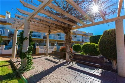 15450-for-sale-in-cabo-roig-821046-large