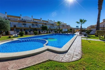 15450-for-sale-in-cabo-roig-821047-large