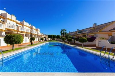 15450-for-sale-in-cabo-roig-821056-large