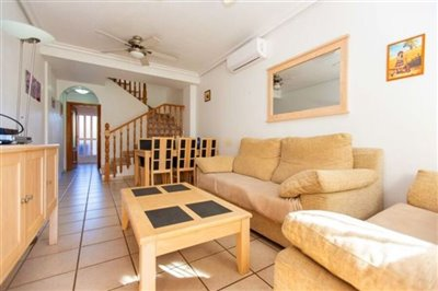 15450-for-sale-in-cabo-roig-821052-large