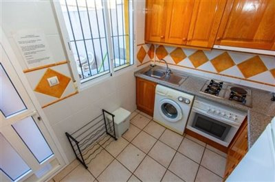 15450-for-sale-in-cabo-roig-821049-large