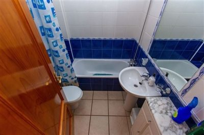 15450-for-sale-in-cabo-roig-821054-large