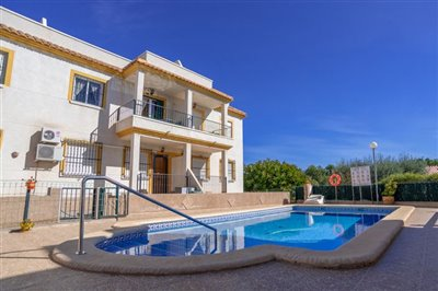 15621-for-sale-in-algorfa-994337-large