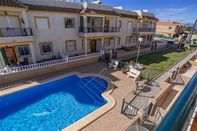 15621-for-sale-in-algorfa-994335-large