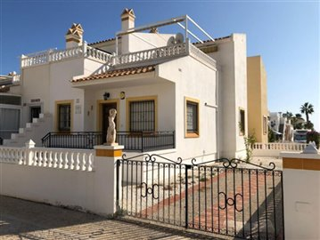 16330-for-sale-in-playa-flamenca-1462193-larg