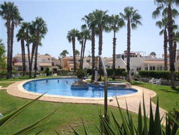 16330-for-sale-in-playa-flamenca-1462184-larg